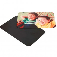 10x15 Magnet Foto Baskı
