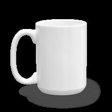 Beyaz Kupa