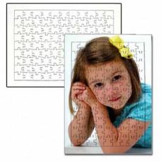 20x28 dikdörtgen 97 parça puzzle